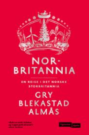 Norbritannia : en r...