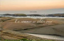 En sommer er aldri over : viser i utvalg