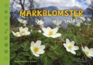 Markblomster for sm...