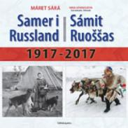 Samer i Russland :...