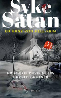 Syke Satan : krim