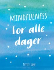 Mindfulness for all...
