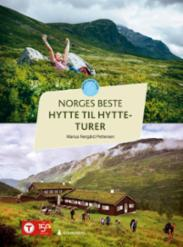 Norges beste hytte...