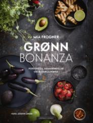 Grønn bonanza : pot...