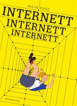 Internett internett internett