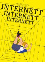 Internett internett...