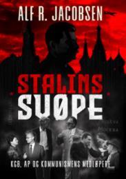 Stalins svøpe : KGB...