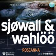 Roseanna : roman om...
