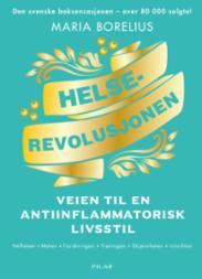 Helserevolusjonen :...