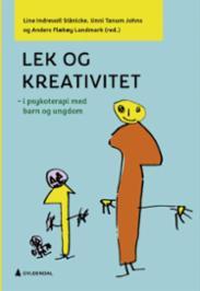 Lek og kreativitet...