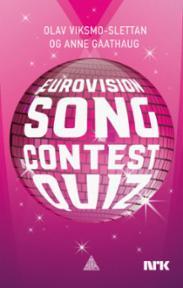 Eurovision song con...