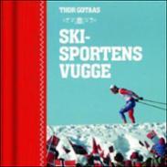Skisportens vugge