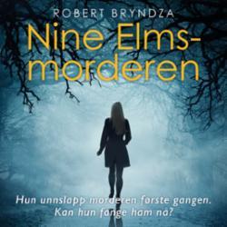 Nine Elms-morderen