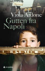 Gutten fra Napoli