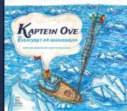 Kaptein Ove og even...