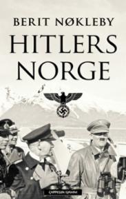 Hitlers Norge : okk...