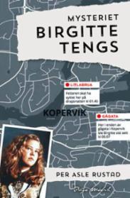 Mysteriet Birgitte...