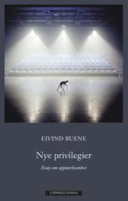 Nye privilegier : e...