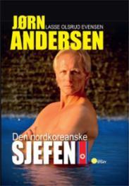 Jørn Andersen : &qu...