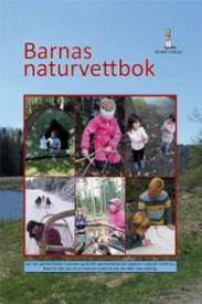 Barnas naturvett :...