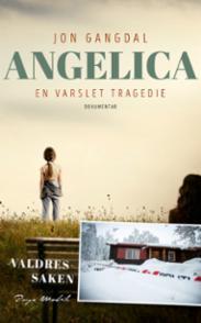 Angelica : en varsl...