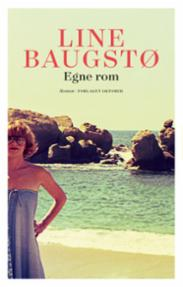 Egne rom : roman