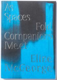 As spaces fold, com...