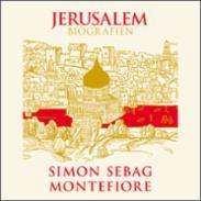 Jerusalem : Del 8 :...