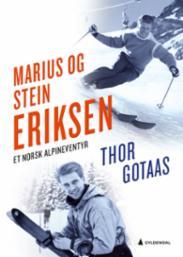 Stein og Marius Eri...