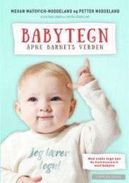 Babytegn : åpne bar...