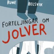 Forteljingar om Jolver