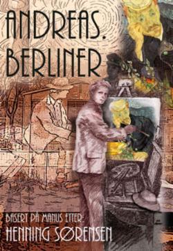Andreas. Berliner : roman