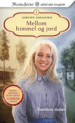 Smedens datter
