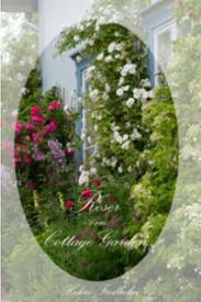 Roser i en Cottage...