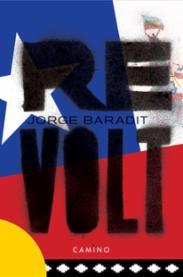 Revolt : rapport fr...