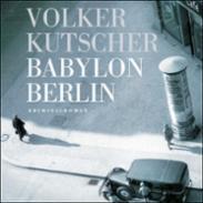 Babylon Berlin : Del 1