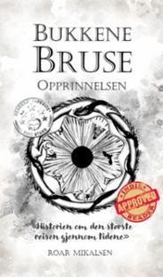 Bukkene Bruse : opp...