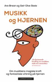 Musikk og hjernen :...