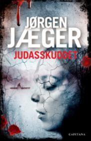 Judasskuddet