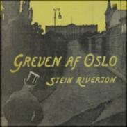 Greven av Oslo