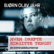 Hvem drepte Birgitt...