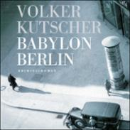 Babylon Berlin : Del 2
