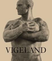 Vigeland & the...