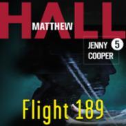 Flight 189