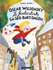 Oscar Wildensky og...
