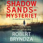 Shadow Sands-myster...