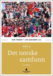 Det norske samfunn....