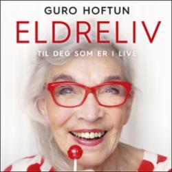 Eldreliv : til deg som er i live