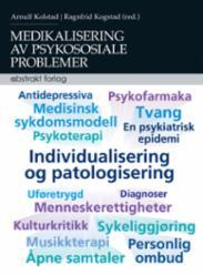 Medikalisering av p...