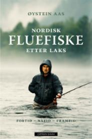Nordisk fluefiske e...